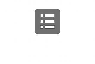 דף ליצירת קשר ועדכון פרטים